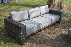 Warszawskie Targi Designu - sofa 3-osobowa Comfort (1)