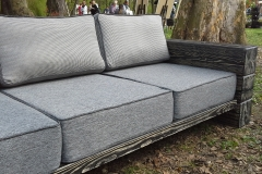 Warszawskie Targi Designu - sofa 3-osobowa Comfort (2)