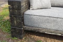 Warszawskie Targi Designu - sofa 3-osobowa Comfort (3)