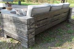 Warszawskie Targi Designu - sofa 3-osobowa Comfort (4)